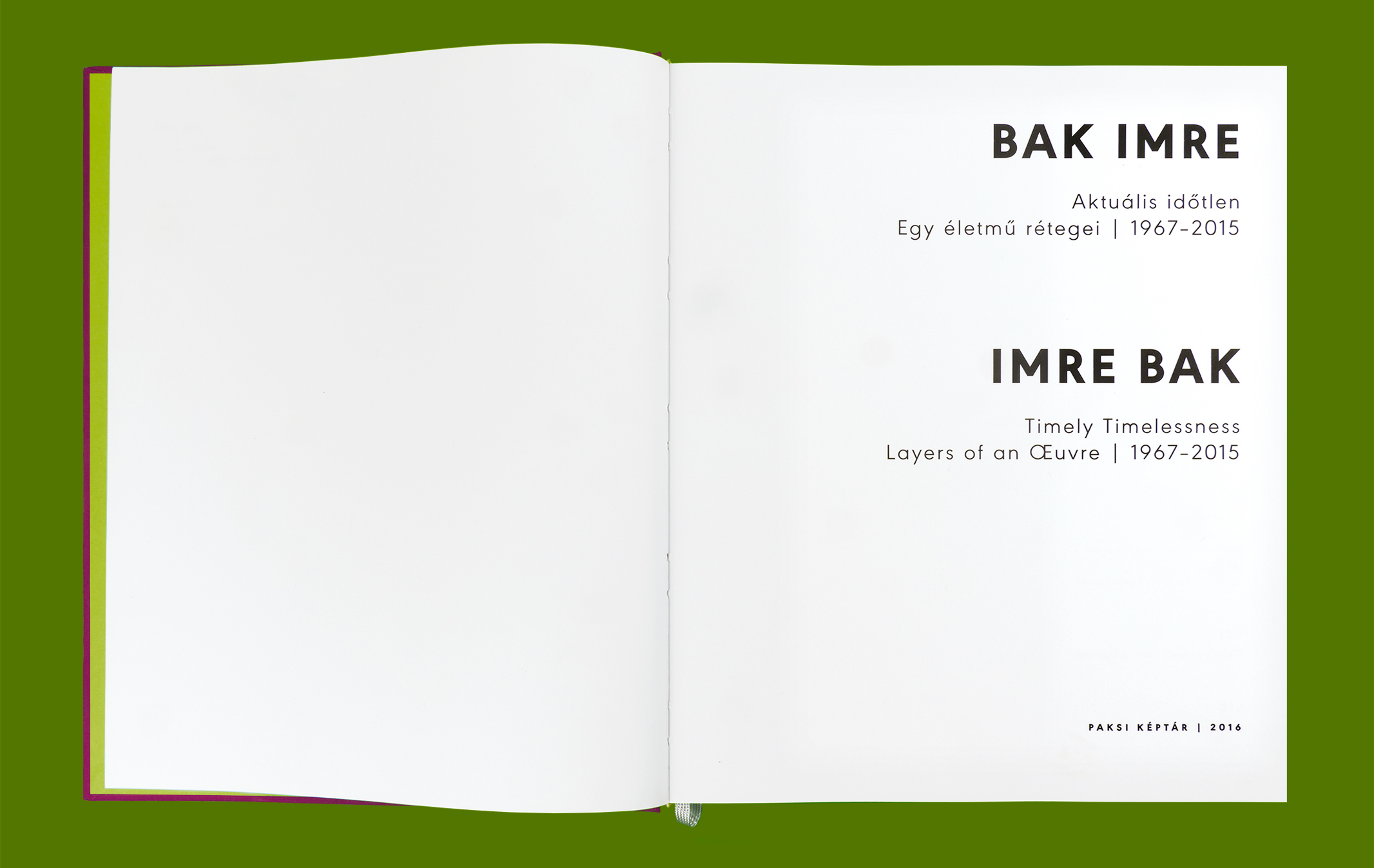 bak-imre-book-pages-11