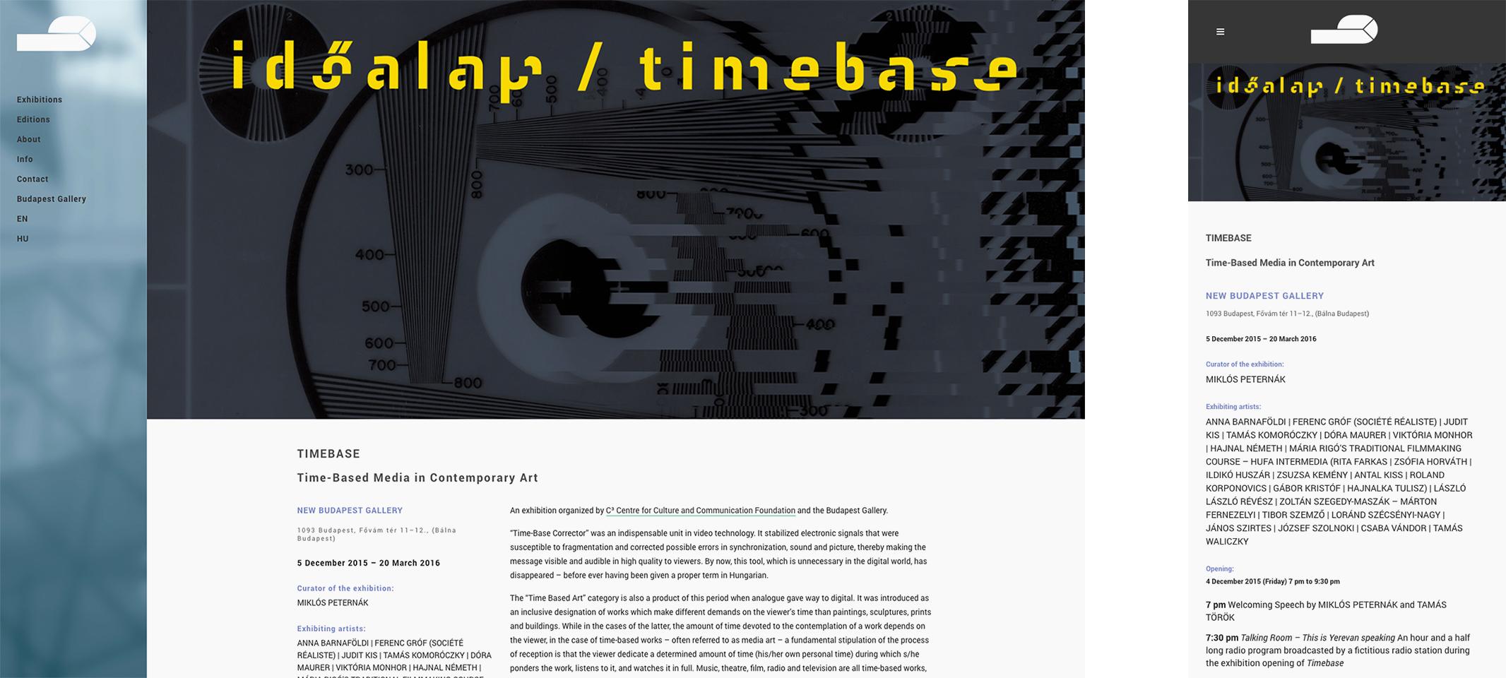 bpgal-web-001