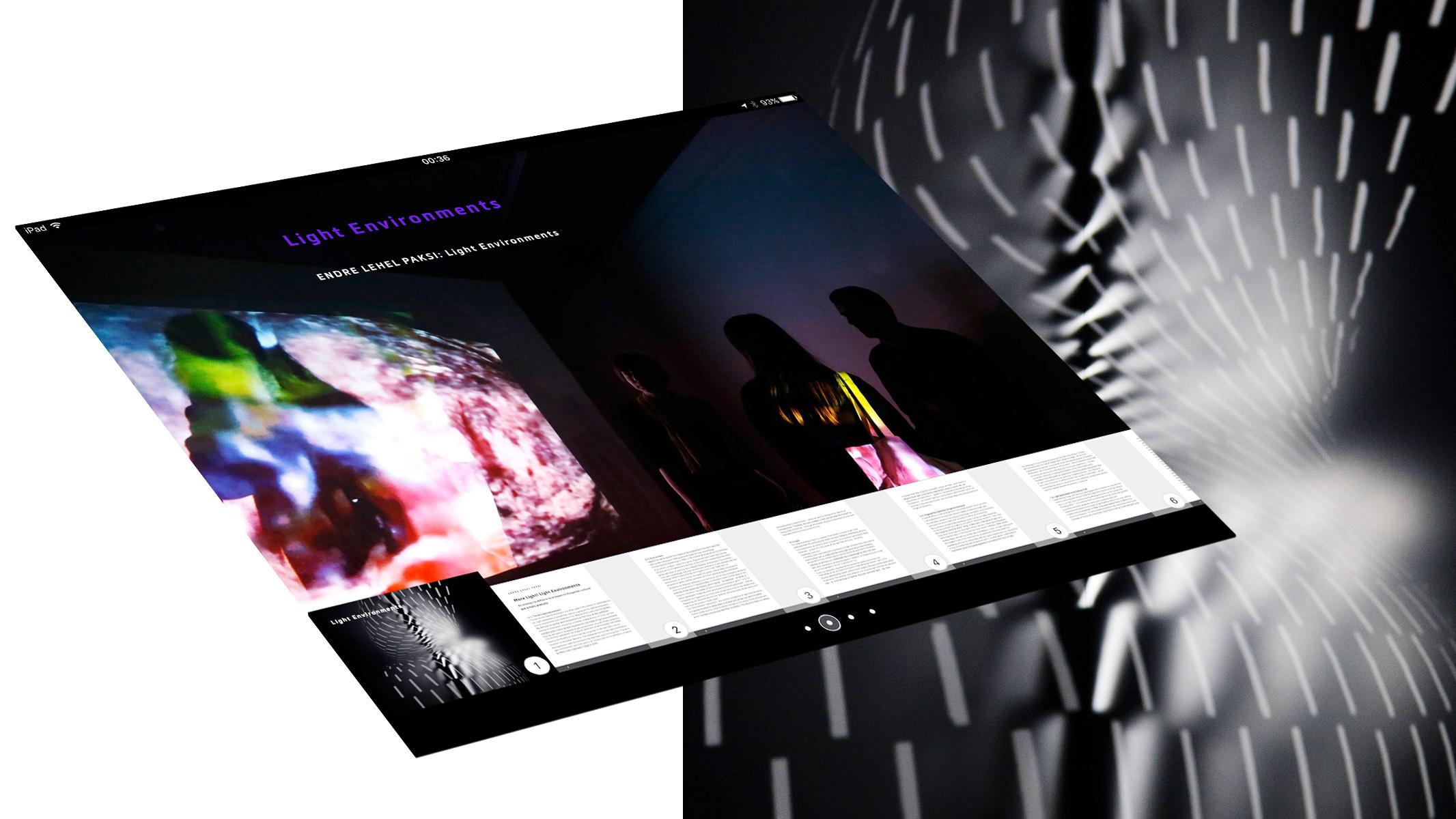 more-light-01