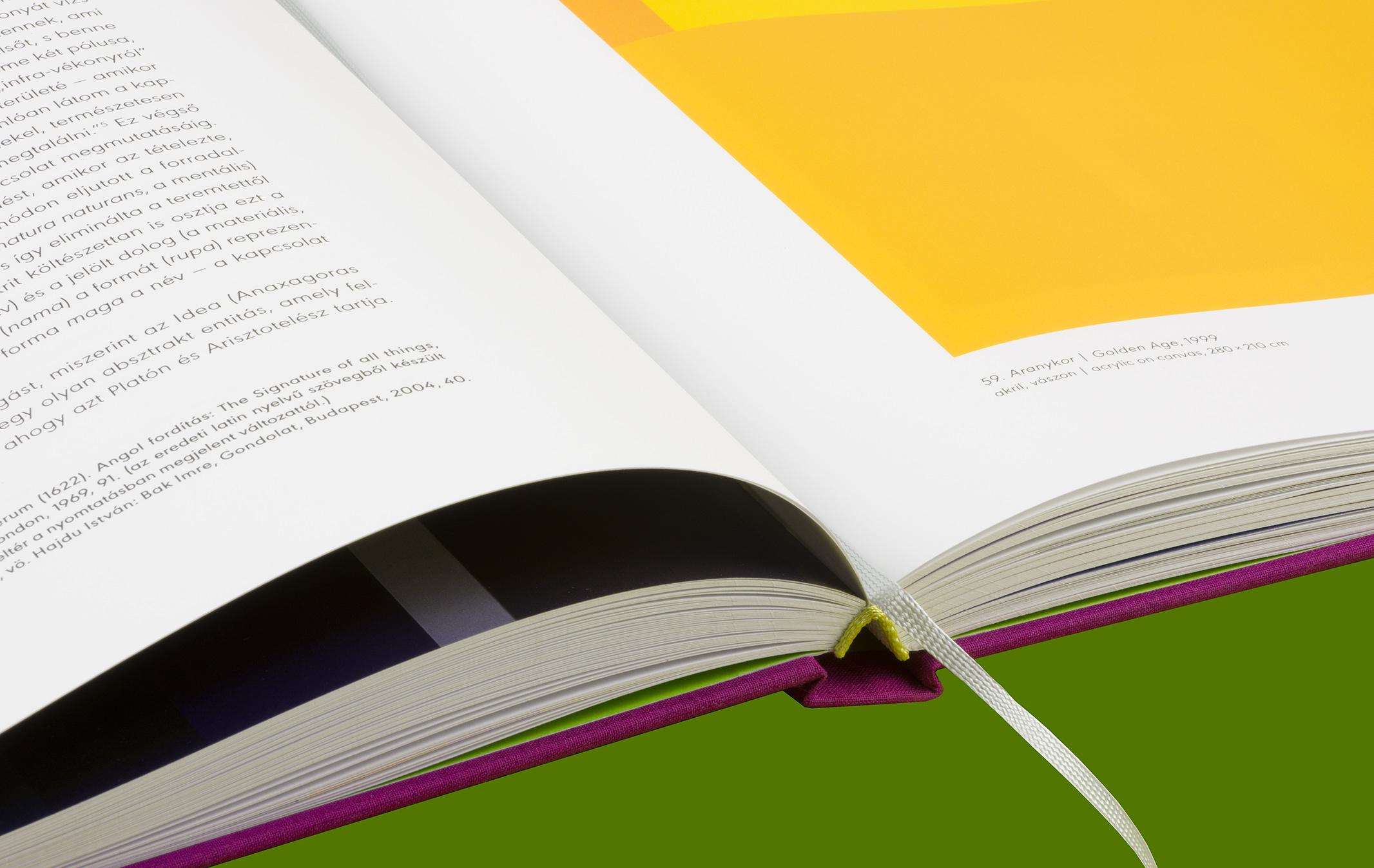 bak-imre-book-1