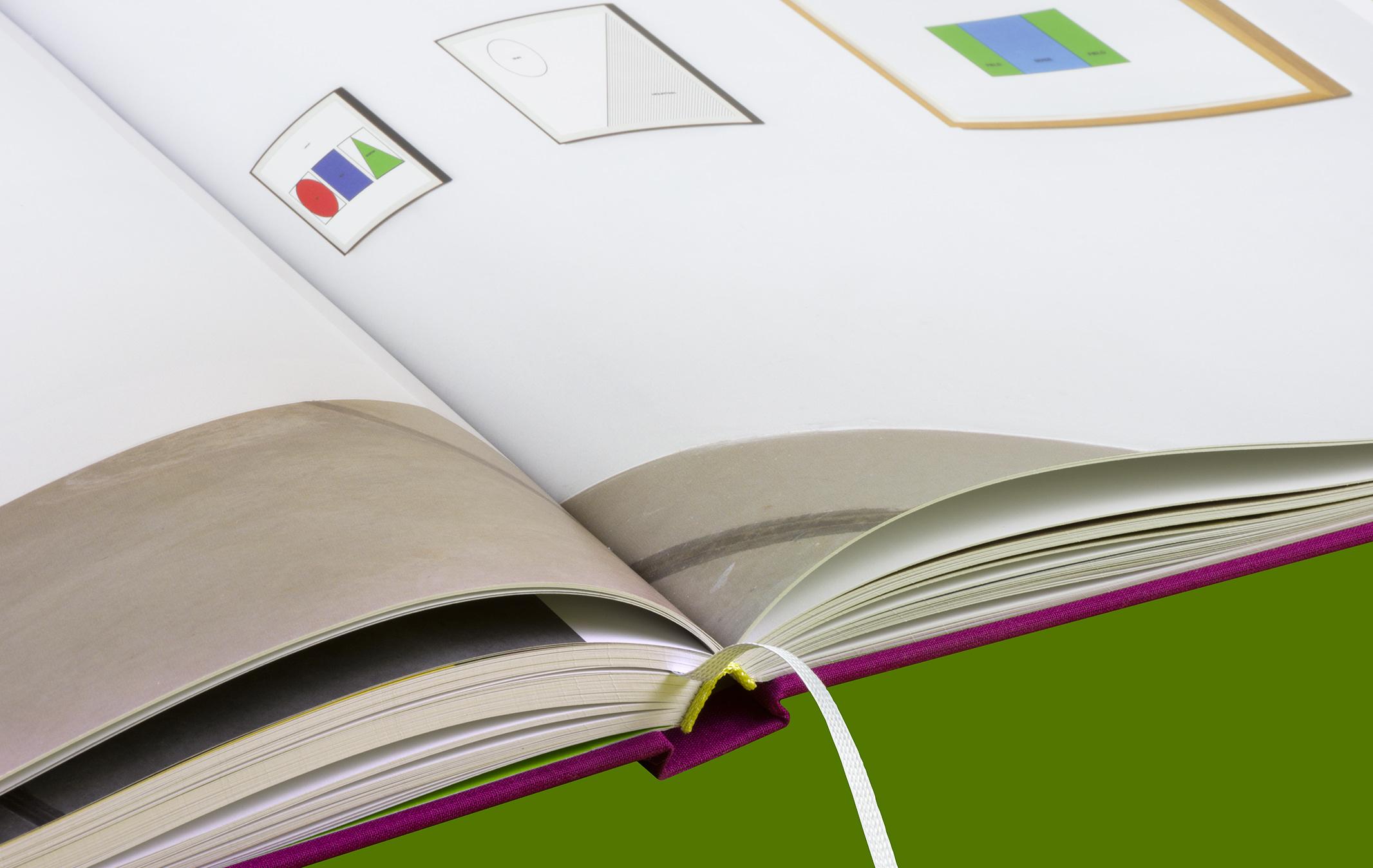 bak-imre-book-2