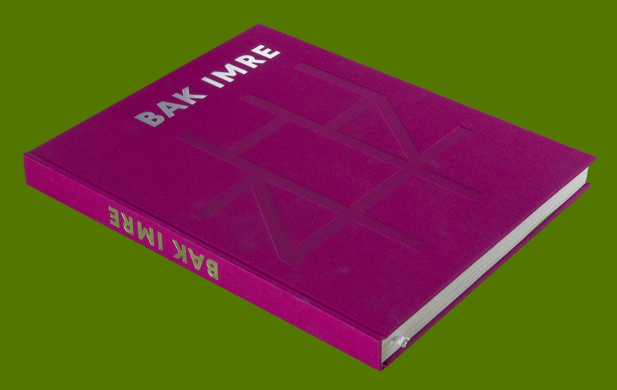 bak-imre-book-9