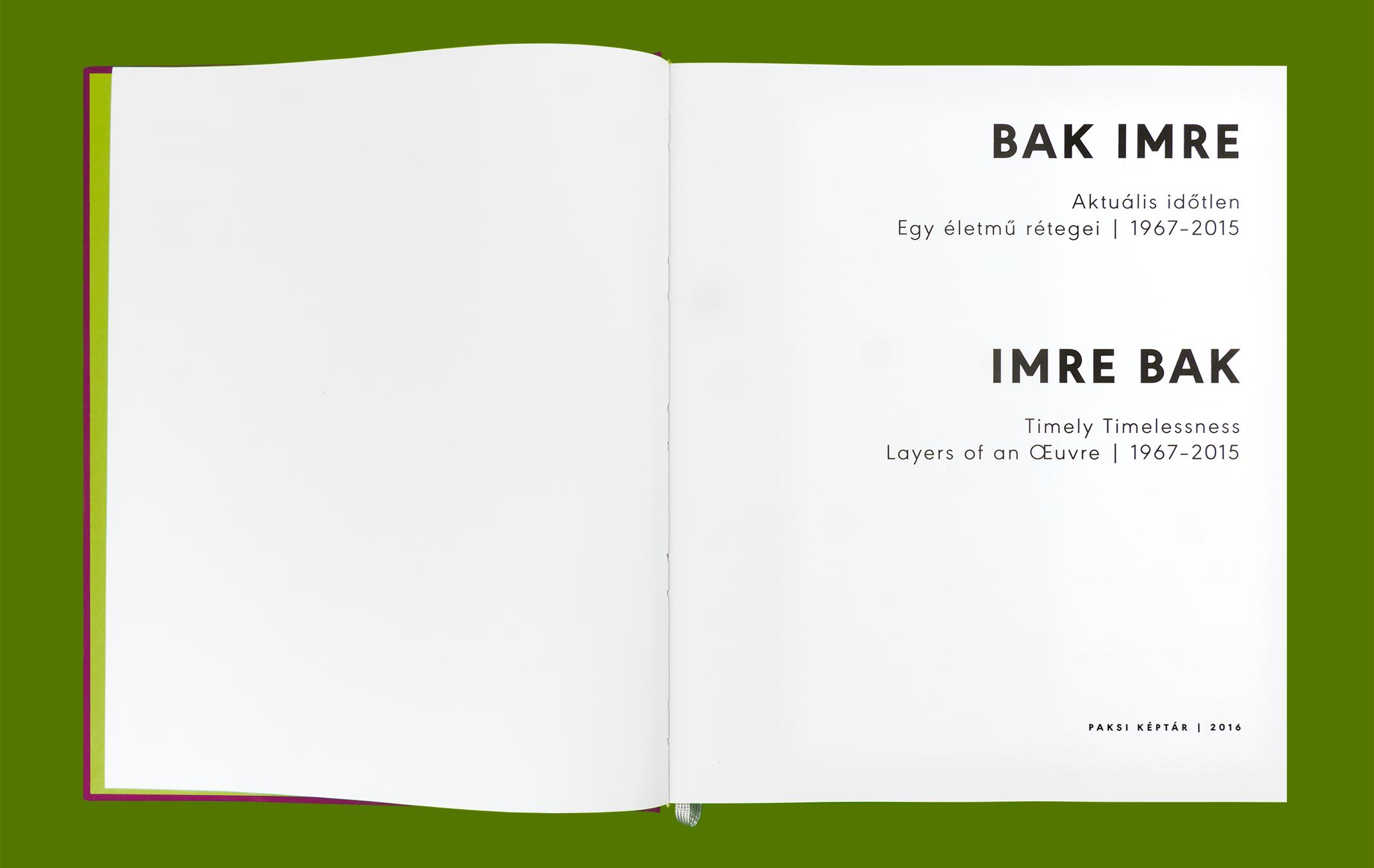 bak-imre-book-pages-11