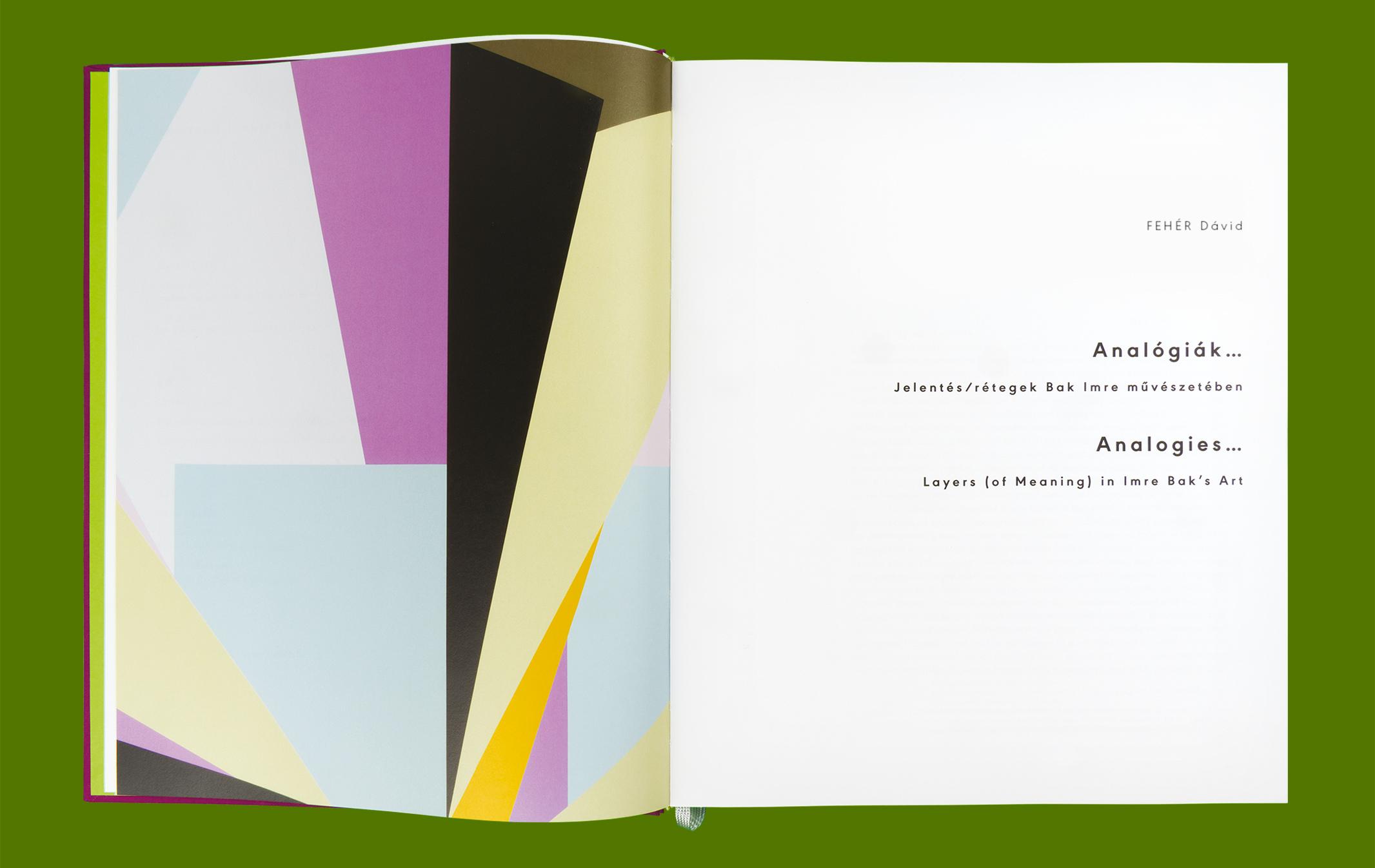 bak-imre-book-pages-2