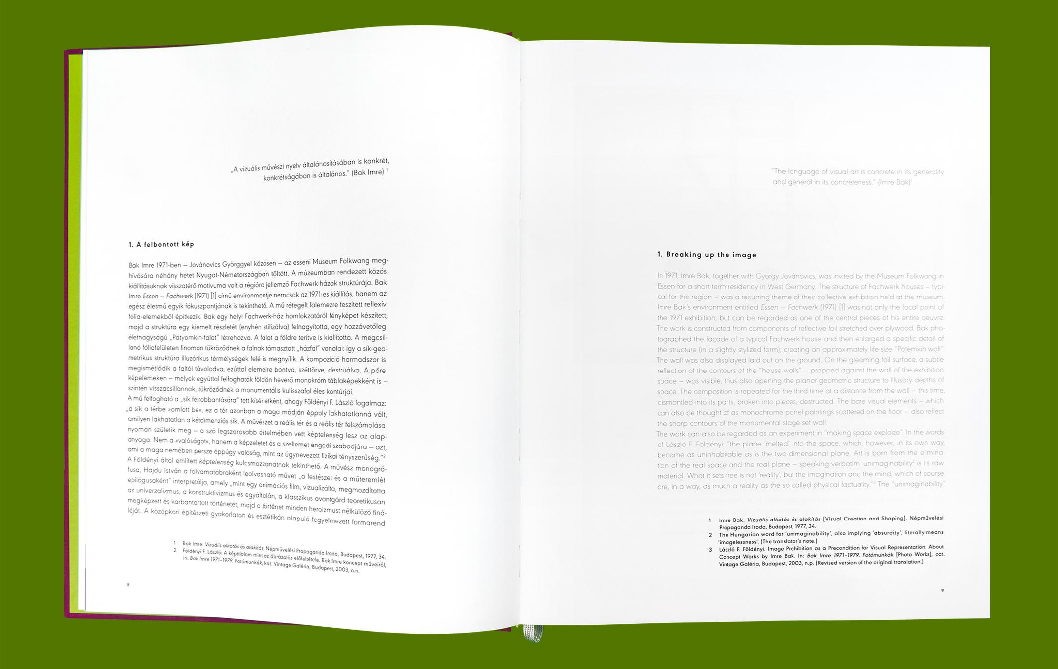 bak-imre-book-pages-32
