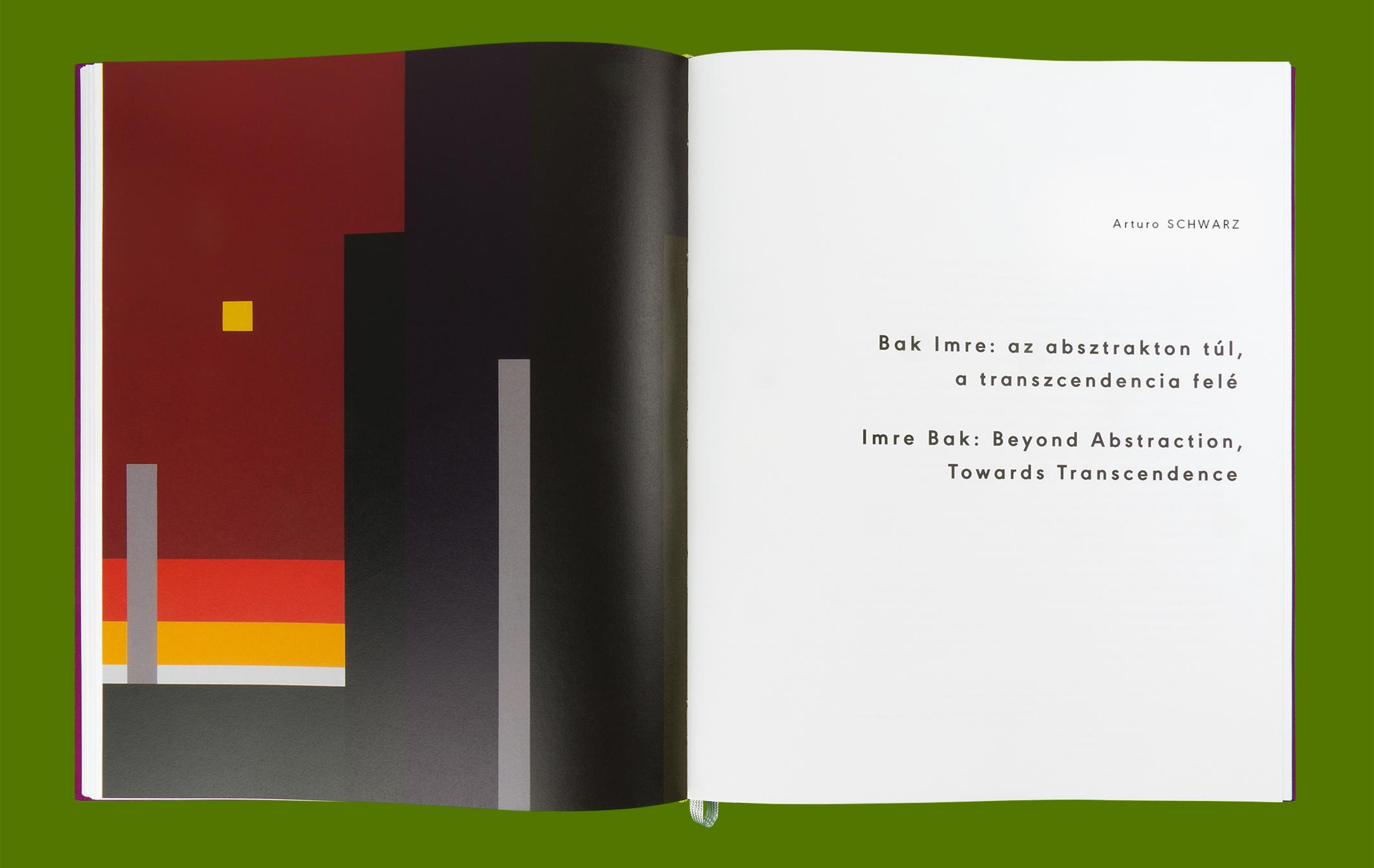 bak-imre-book-pages-4r