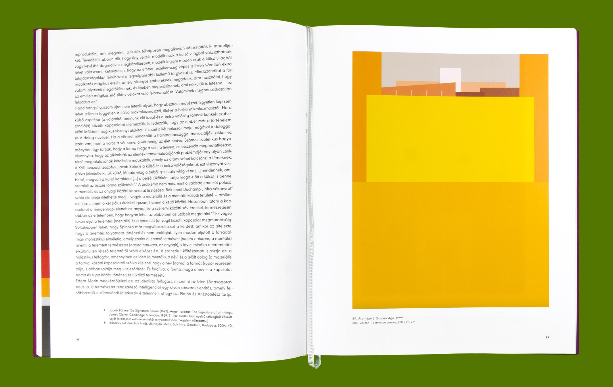 bak-imre-book-pages-52