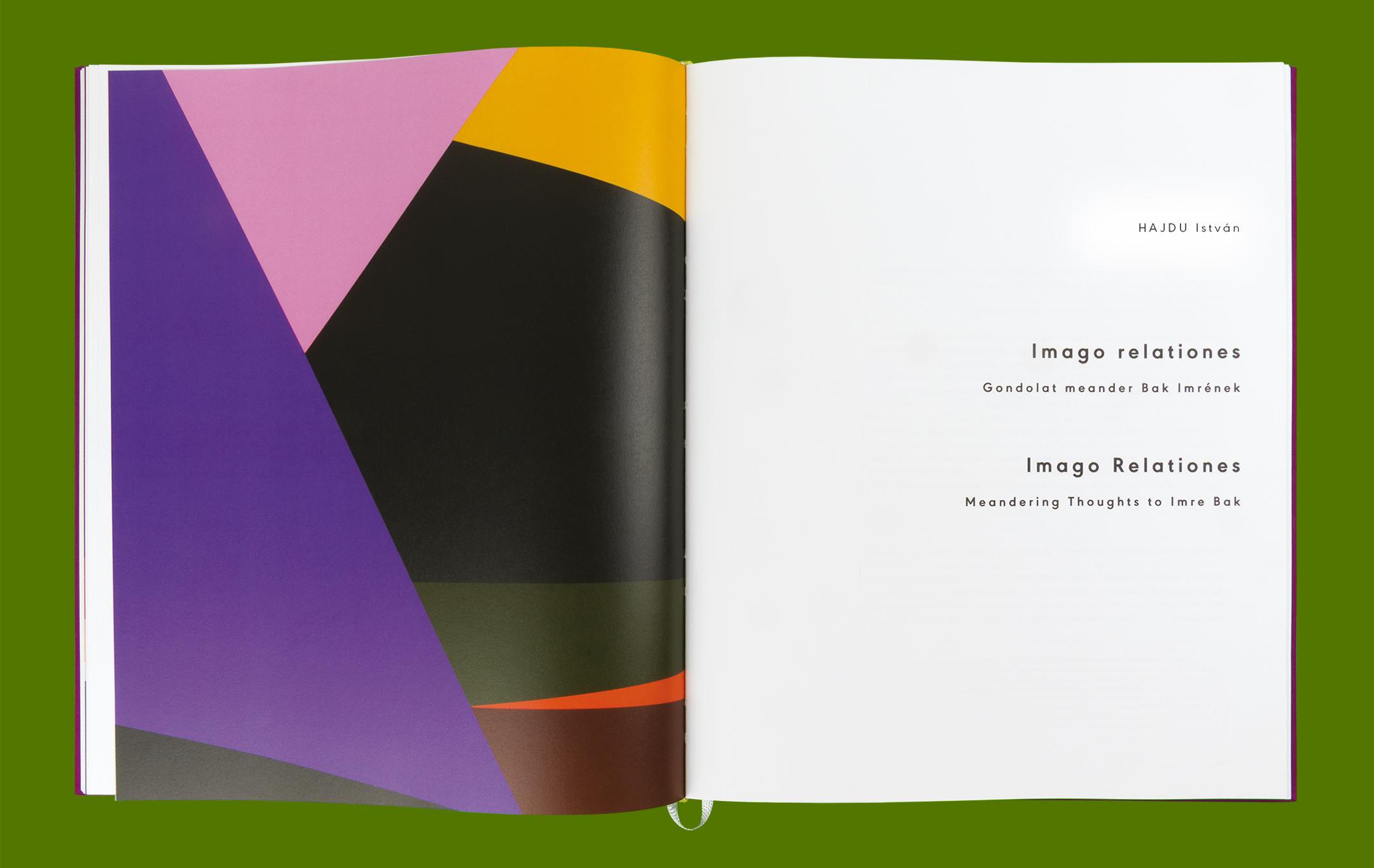 bak-imre-book-pages-6