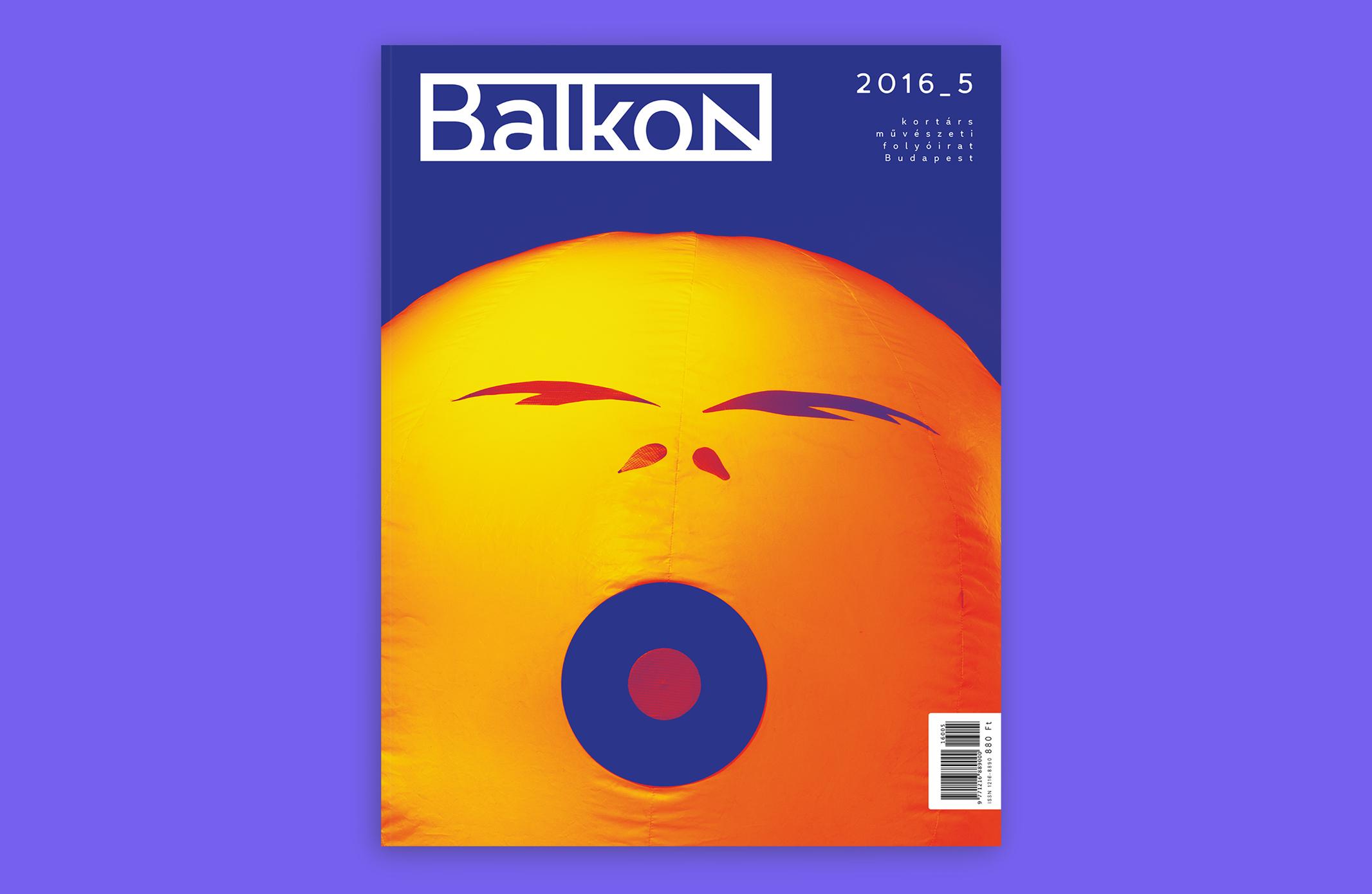 balkon-2016-5_cover
