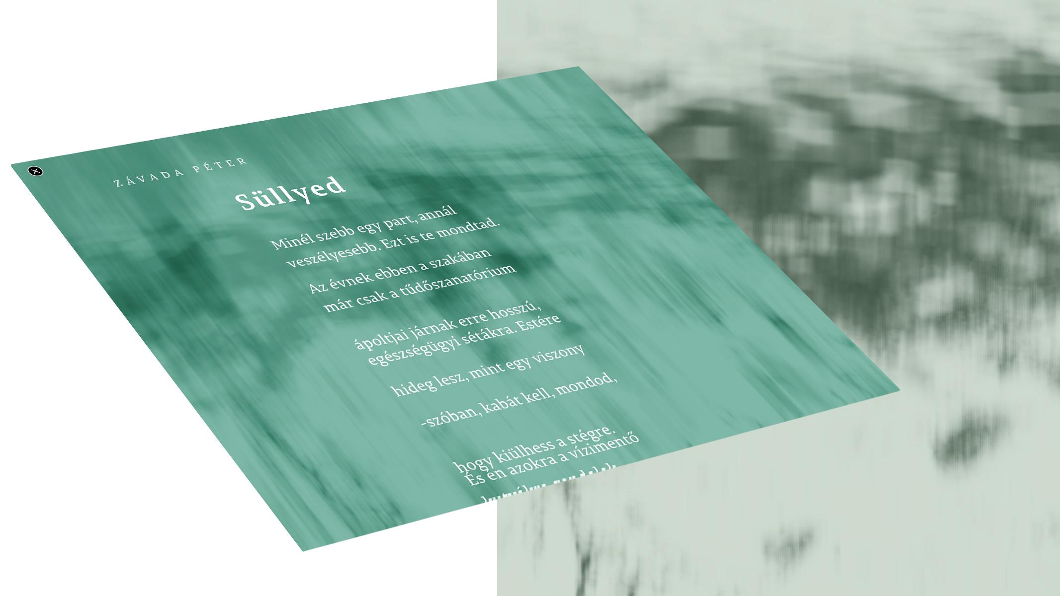 emlekek-tava-2132x1200-015