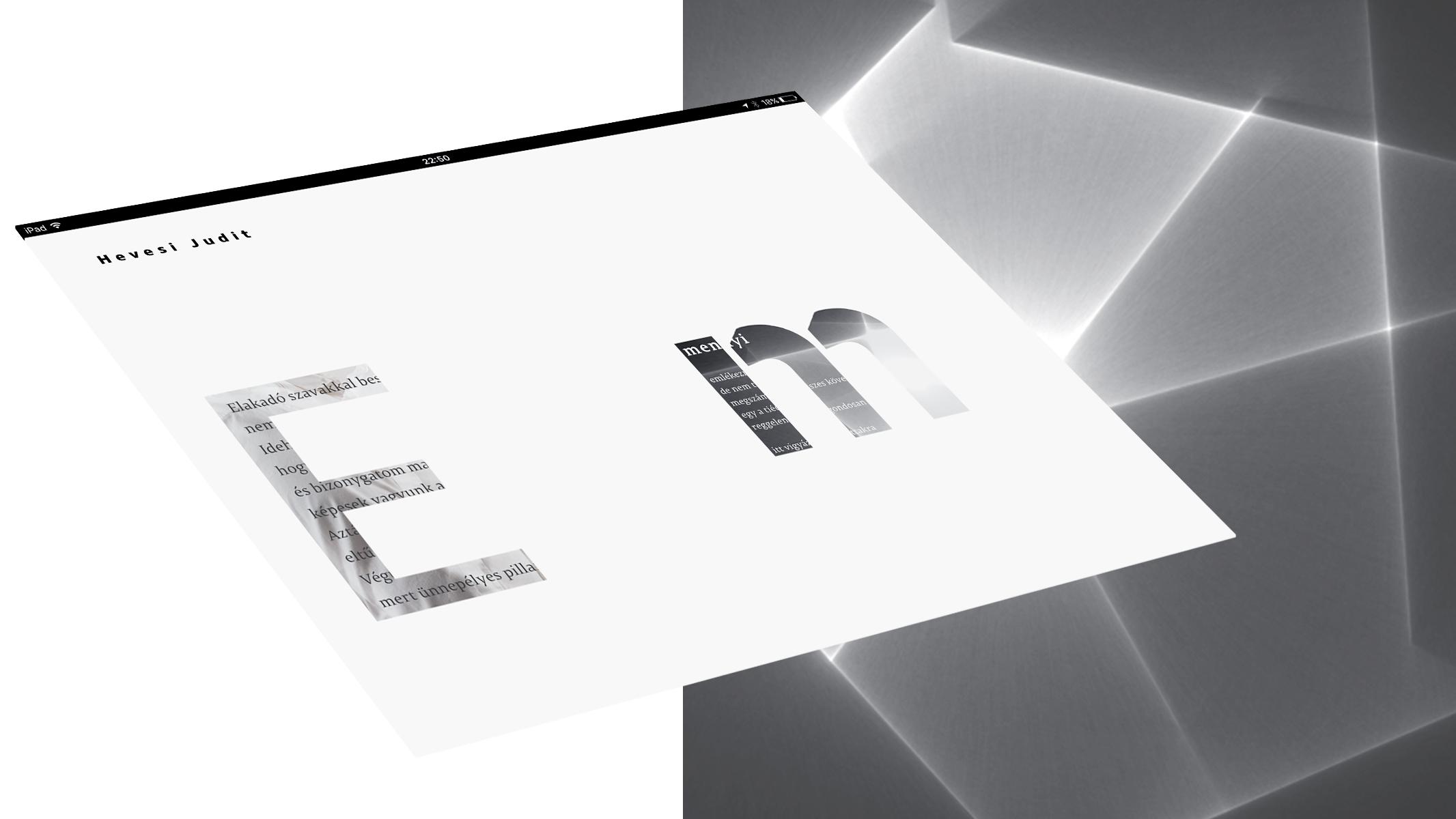 emlekek-tava-2132x1200-018