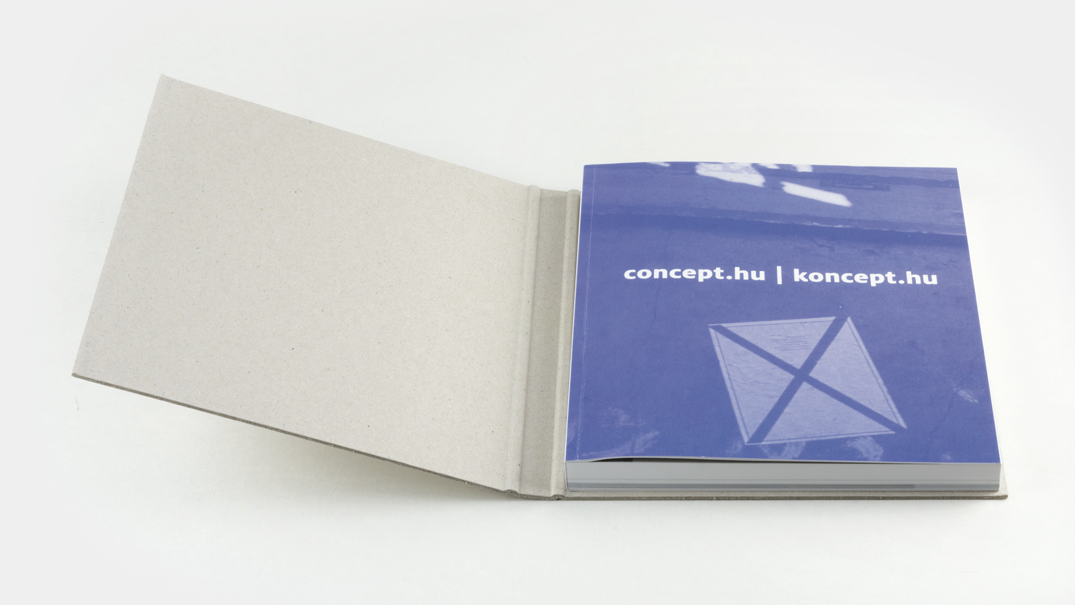 koncept-hu-2132x1200-01