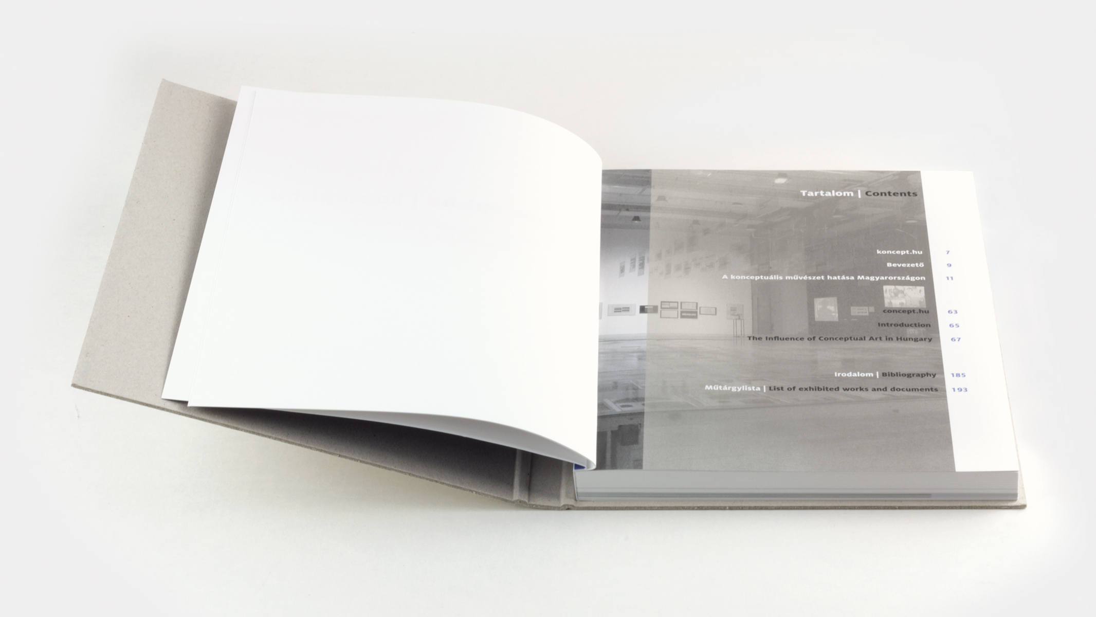 koncept-hu-2132x1200-02