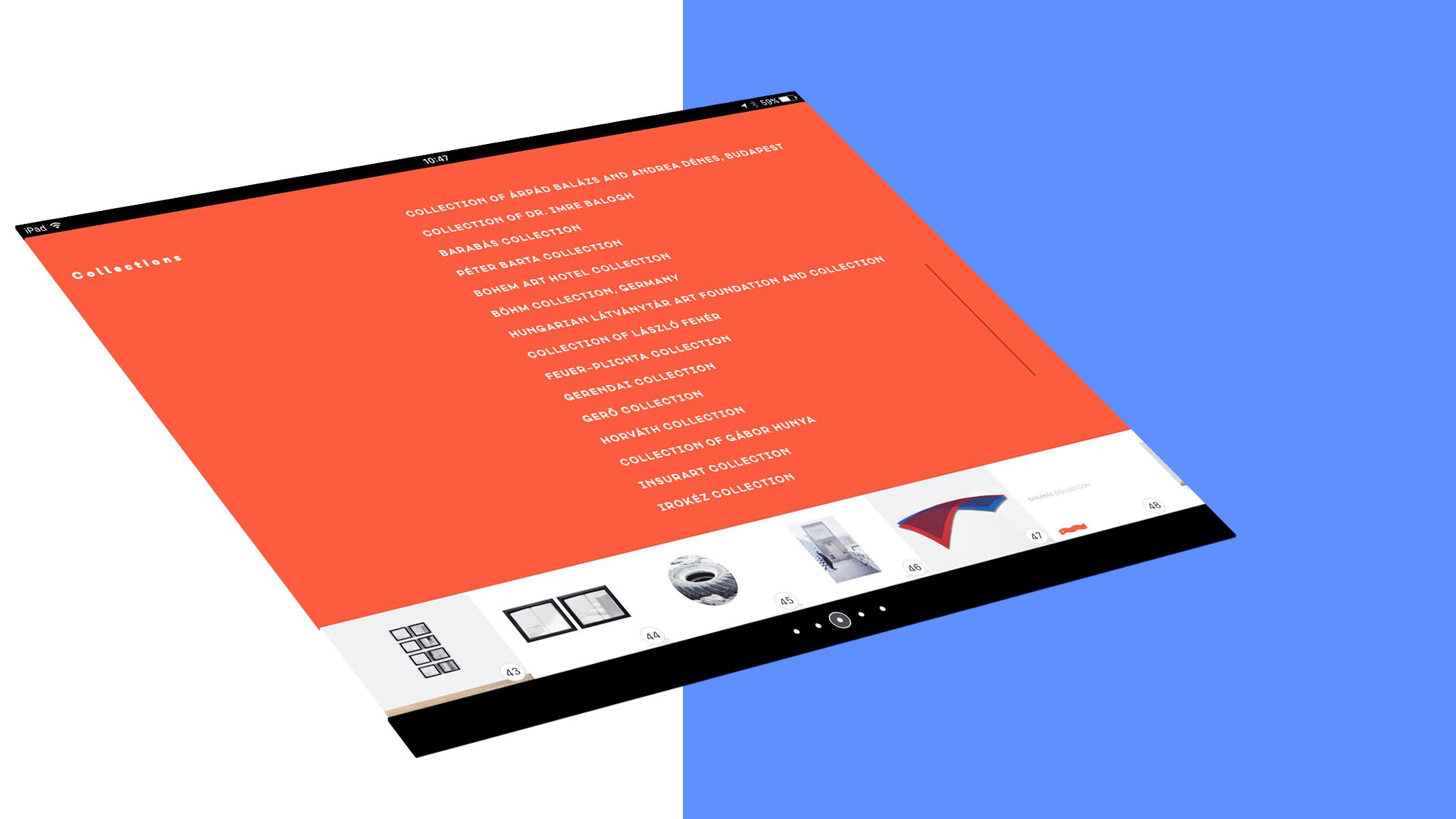 kortarsak-ibooks-14