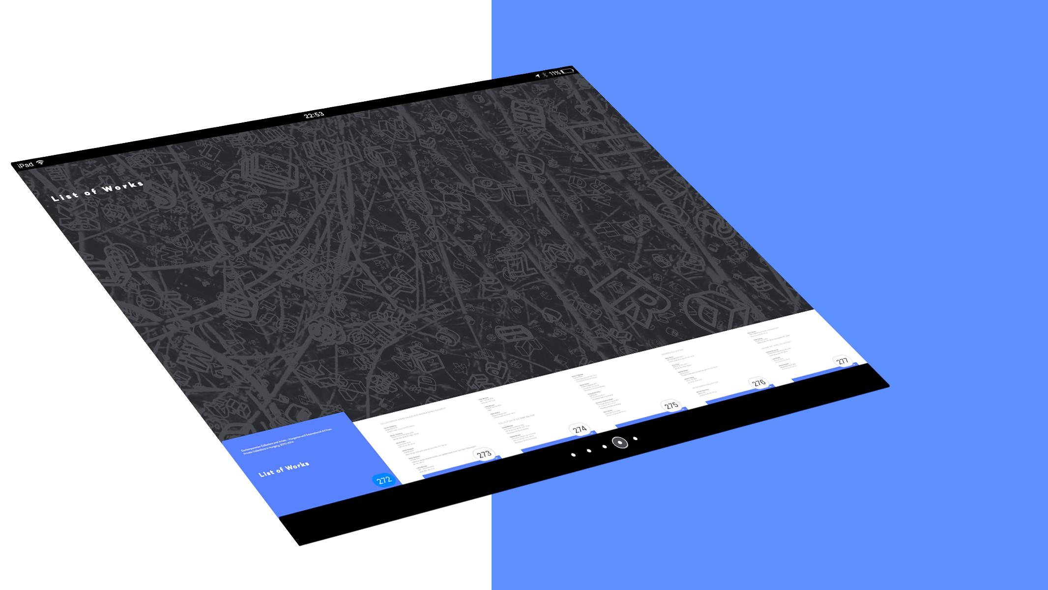 kortarsak-ibooks-15