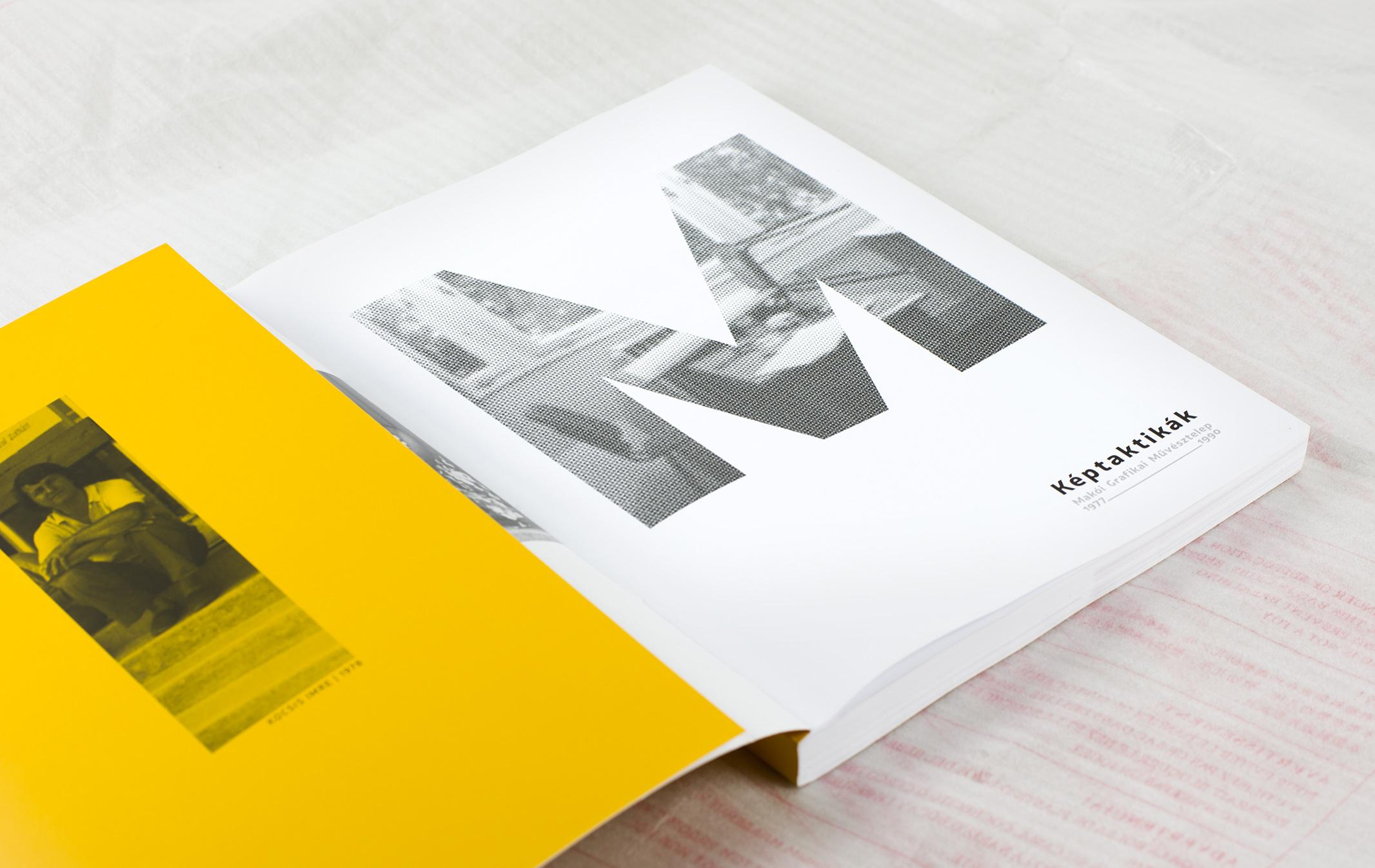 mako-book-02
